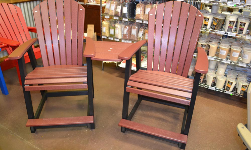 Berlin gardens furniture millers country store sandpoint Berlin furniture stores
