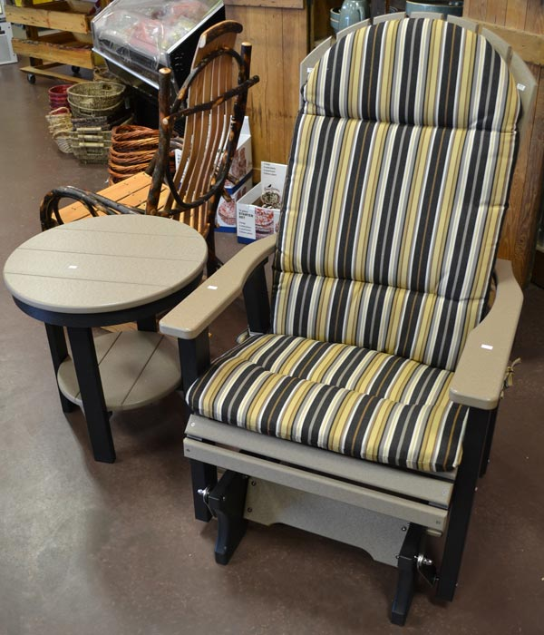 Berlin Gardens Furniture Millers Country Store Sandpoint