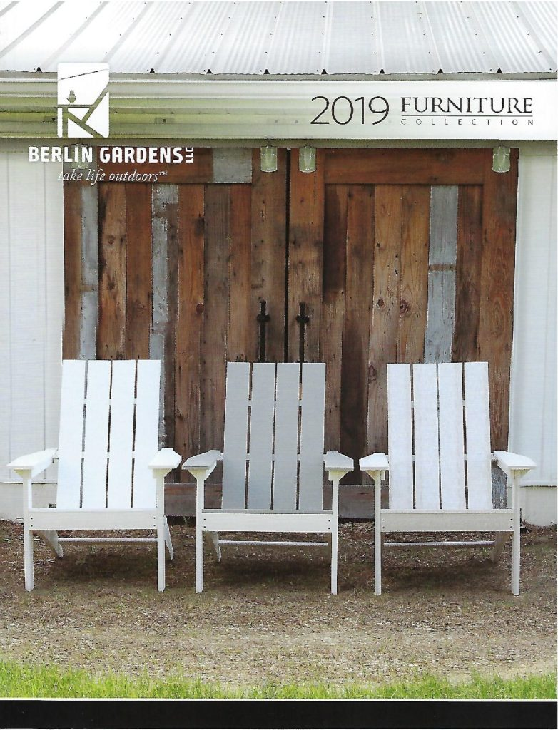 Click The Catalog To See The 2019 Furniture